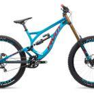 C138_18phoenix_snt_carbon_wheels_ablu