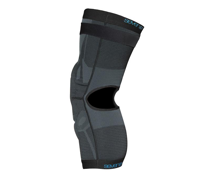 7iDP Project Knee