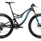 2018 Pivot Mach 4 Carbon TEAM XX1 Eagle XC Race Bike