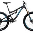 2018 Pivot Firebird 27.5 TEAM XX1 Eagle Bike