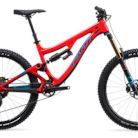 2018 Pivot Firebird 27.5 PRO XT/XTR 2x Bike