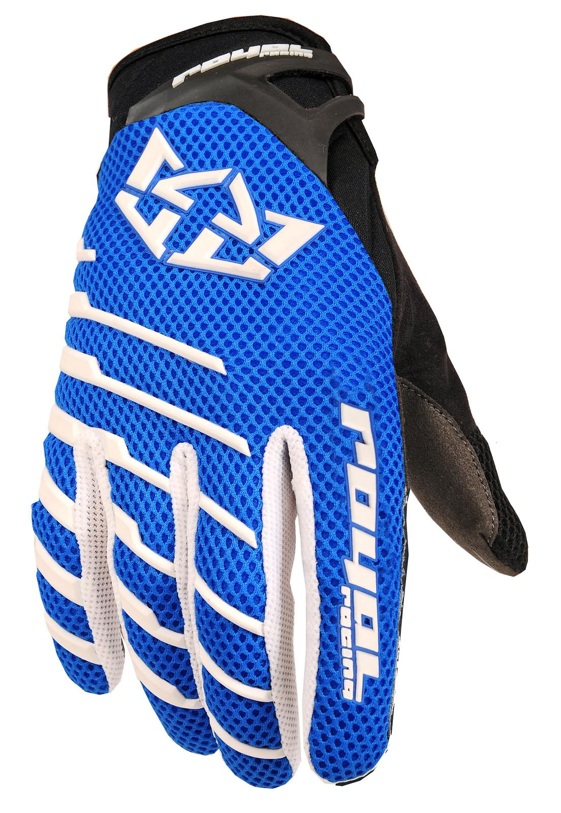 Glove-Victory-Blue