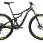 2018 Pivot Mach 429 Trail TEAM XTR 2x Bike