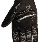 Royal 2013 Mercury Gloves