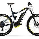 2018 Haibike XDURO AllMtn 7.5 E-Bike