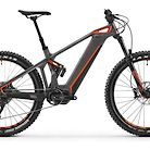2018 Mondraker e-Crusher Carbon R+ E-Bike