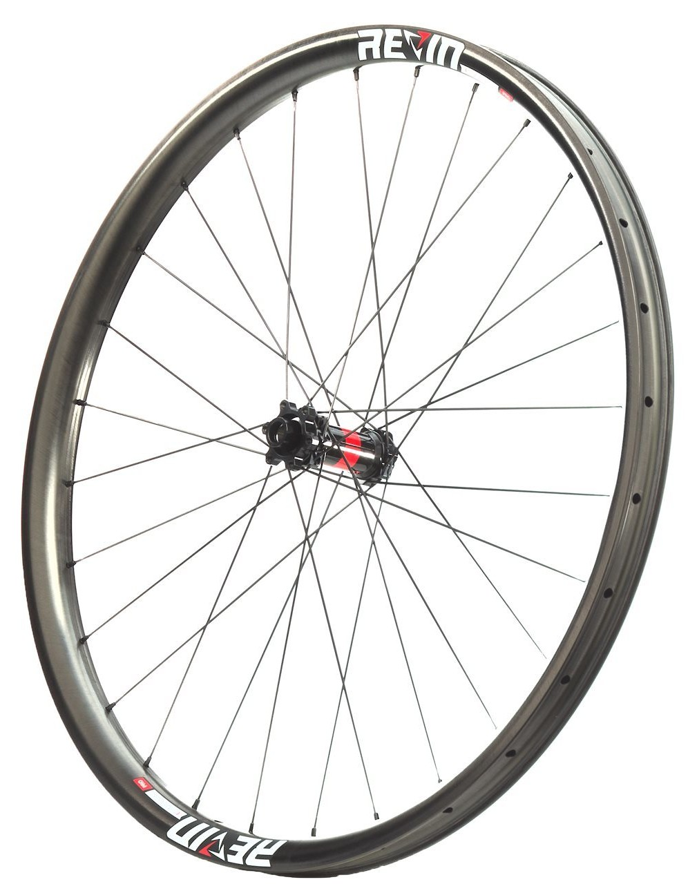 revin cycling e27 pro carbon mt wheelset reviews parisons Cheap Oakley Sunglasses related revin cycling