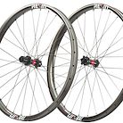 Revin Cycling E27 Pro Carbon MT Wheelset