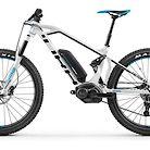 2018 Mondraker e-Factor XR+ E-Bike