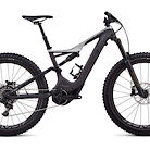2018 Specialized Turbo Levo FSR Expert Carbon 6Fattie/29 E-Bike