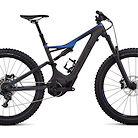 2018 Specialized Turbo Levo FSR Comp Carbon 6Fattie/29 E-Bike