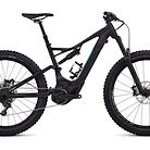 2018 Specialized Turbo Levo Women's FSR Comp 6Fattie E-Bike