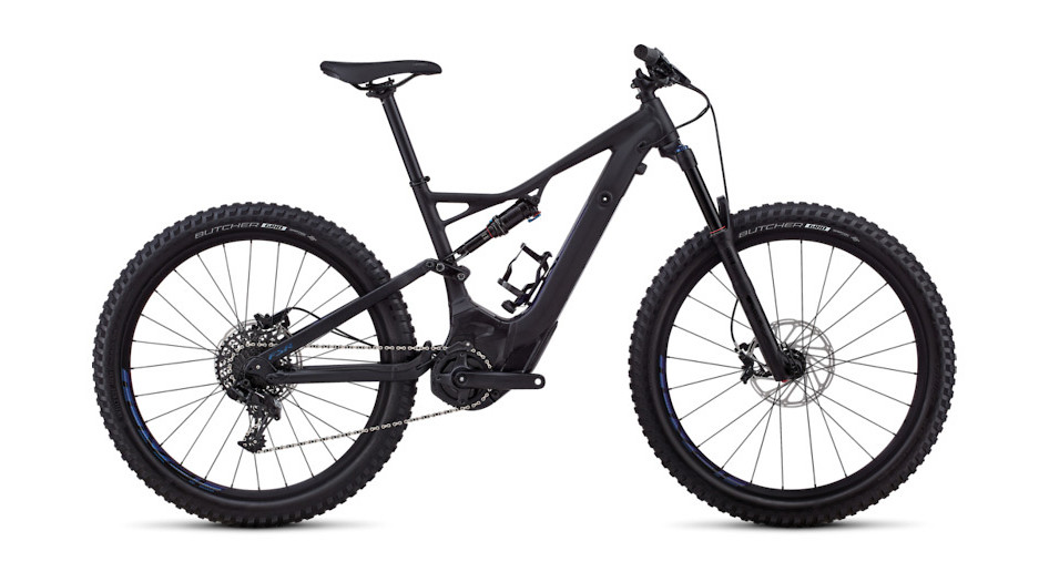 Turbo Levo FSR 6Fattie-29