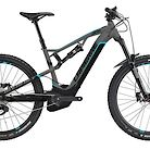 2018 Lapierre Overvolt AM 500i E-Bike