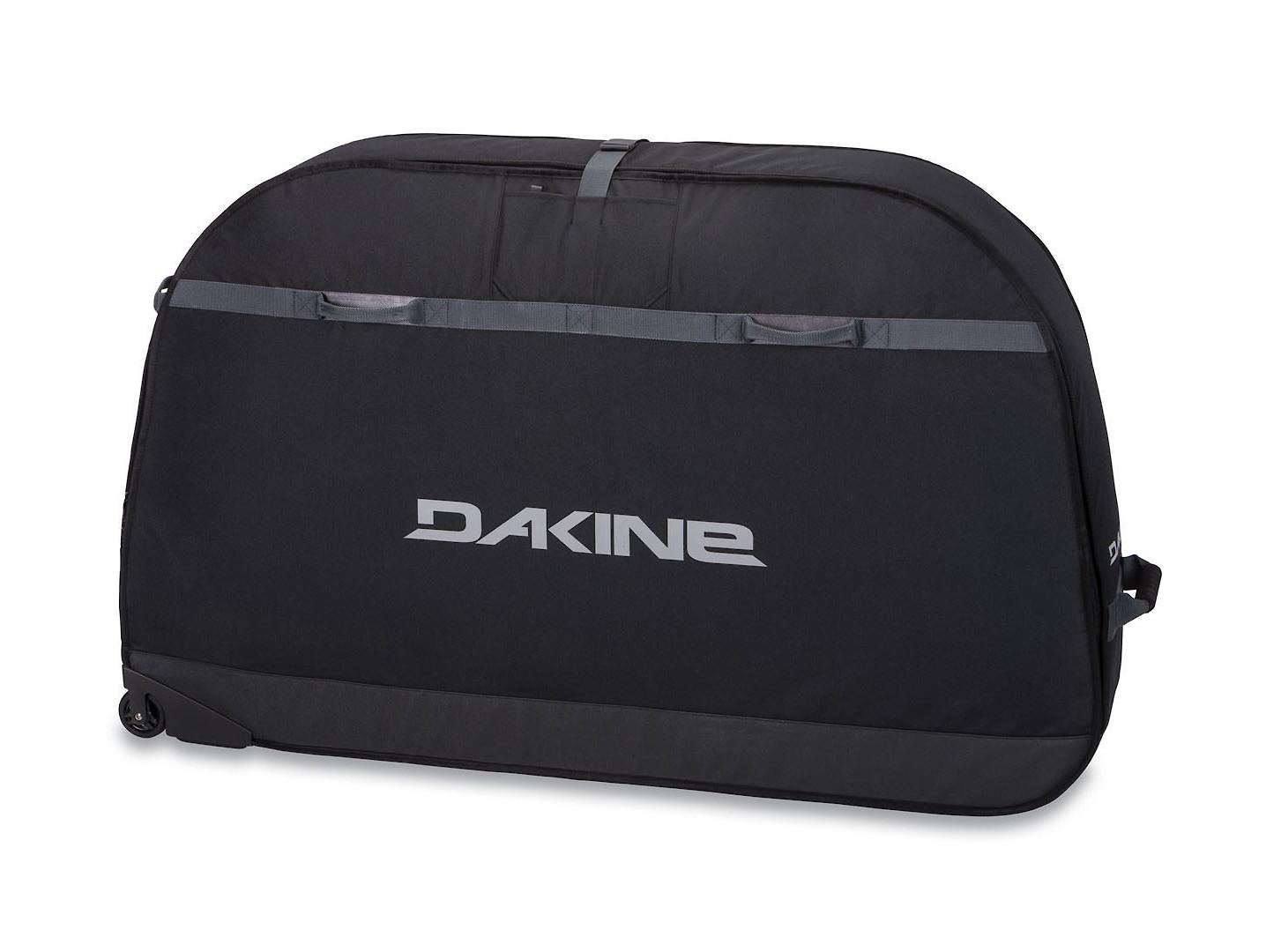 Dakine Roller Bike Travel Bag Reviews Comparisons Specs Mountain Bags Vital Mtb