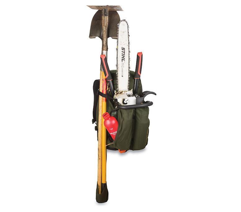 Dakine Builder Pack 40L