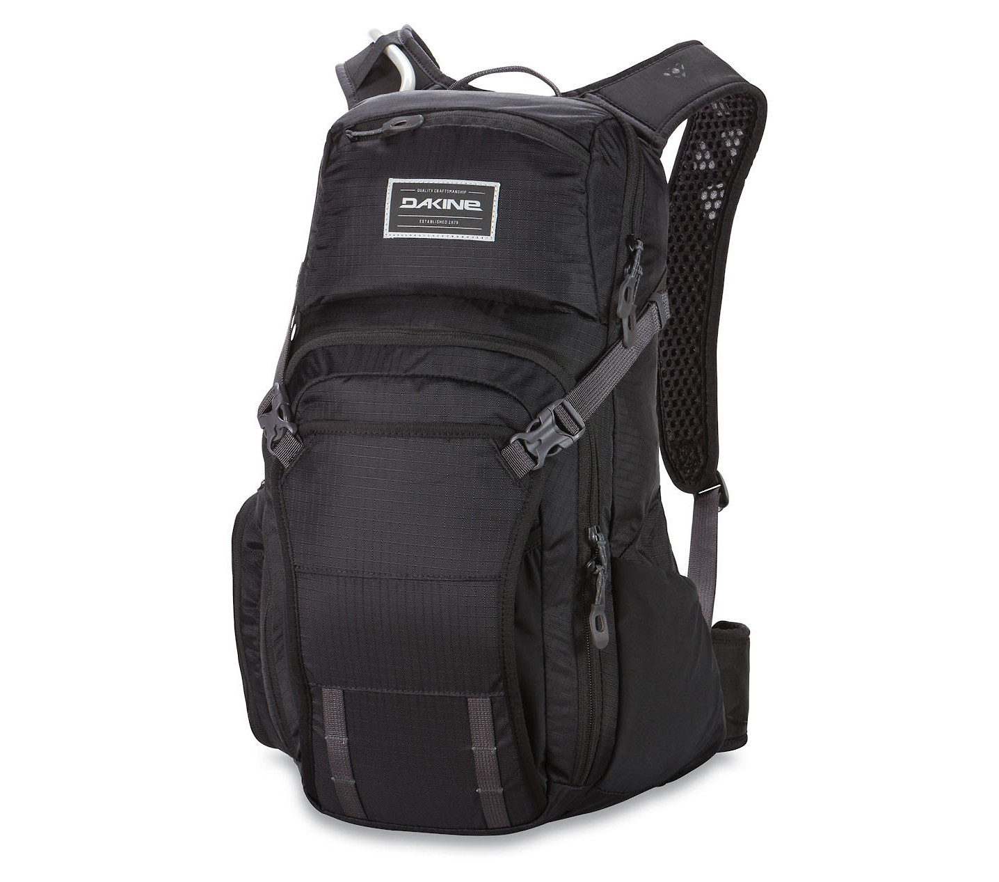 Dakine Drafter 14l Hydration Pack Reviews Comparisons