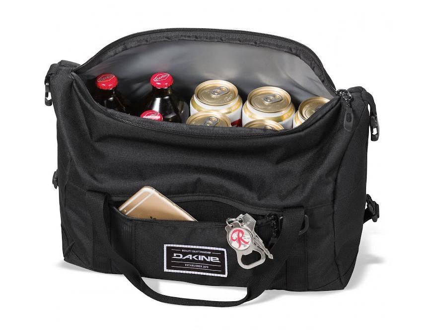 Dakine Party Ccoler 15L Bag