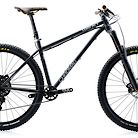 "2018 Chromag Surface 27.5""+/29"" Eagle X01 Bike"
