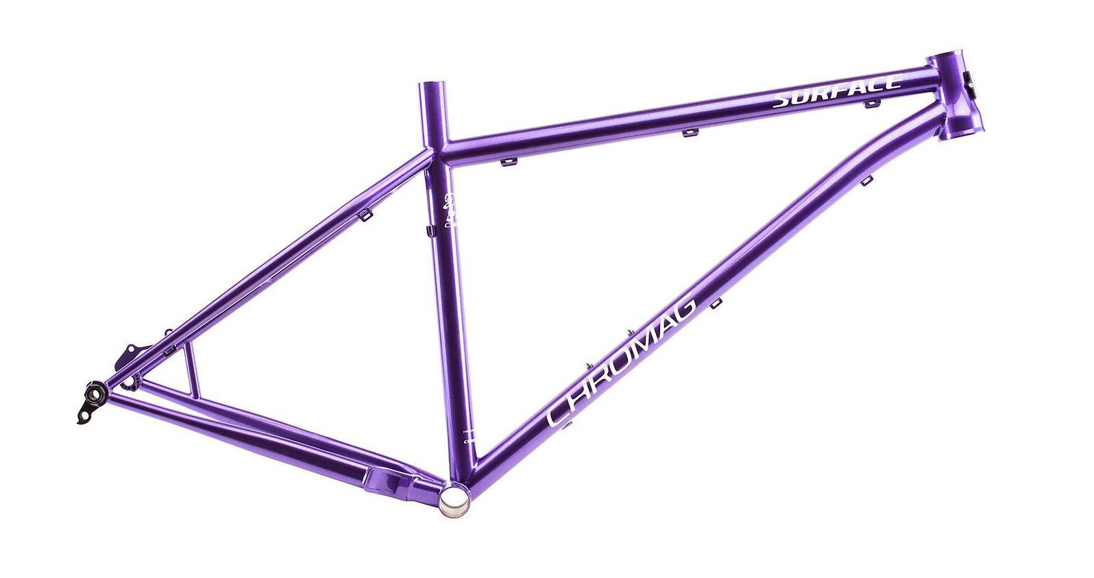 Chromag Surface Frame
