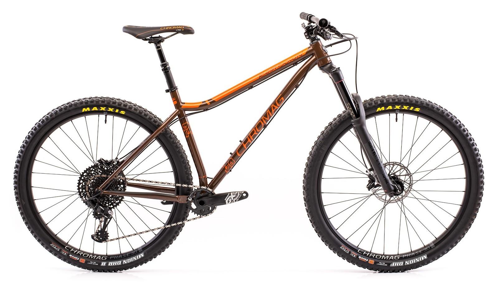 Chromag-Rootdown-Complete-brown