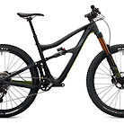 C138_ibis_ripmo_with_sram_x01_eagle_black_olive