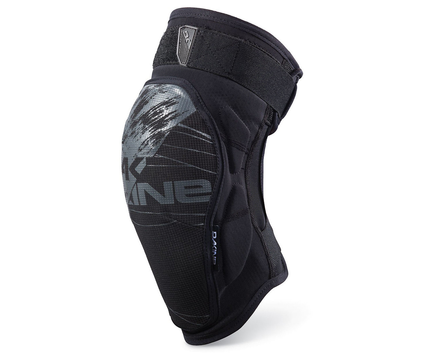 Dakine Anthem Knee Pad (black)