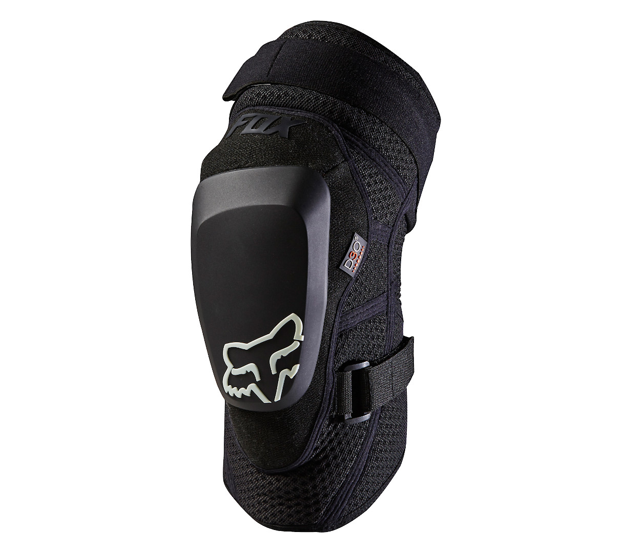 Continental Bike Tires >> Fox Racing Launch Pro D3O Knee Guards - Reviews ...