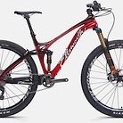 "2018 Ellsworth Epiphany Convert 29"" Shimano XTR Bike"