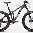 "2018 Ellsworth Epiphany Convert 29"" SRAM XX1 Eagle Bike"
