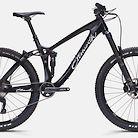 2018 Ellsworth Rogue Forty SRAM XX1 Eagle Bike
