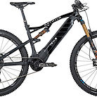 2018 Rotwild R.X+ Trail Ultra E-Bike