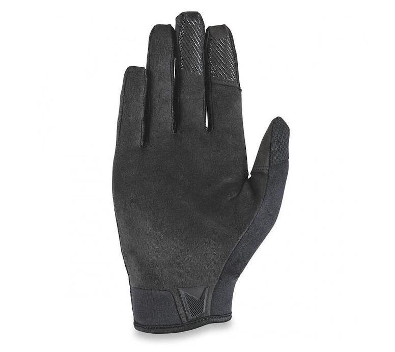 Dakine Covert Gloves (palm)