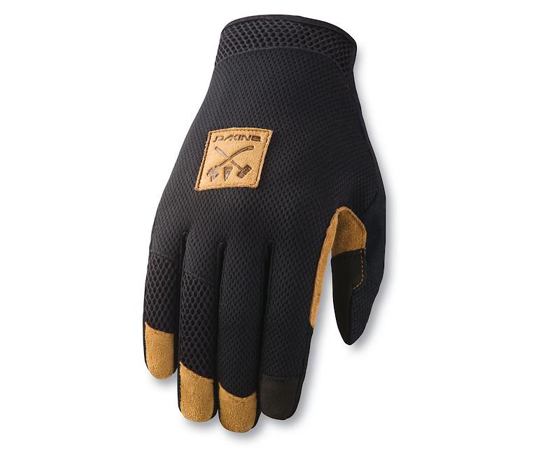 Dakine Covert Gloves - buckskin
