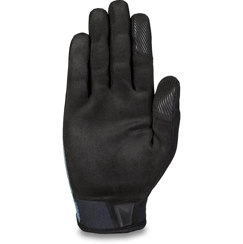 Dakine Covert Gloves - Stargazer