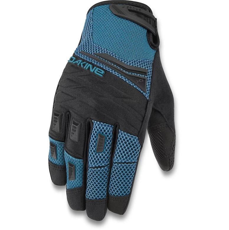 Dakine Cross-X Gloves - Stargazer