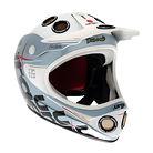 Urge Down-O-Matic Frisco Full Face Helmet