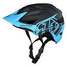 Troy Lee Designs A1 Youth MIPS Helmet