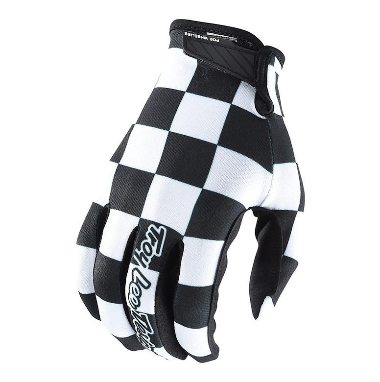 2018 TLD Air Glove Checker