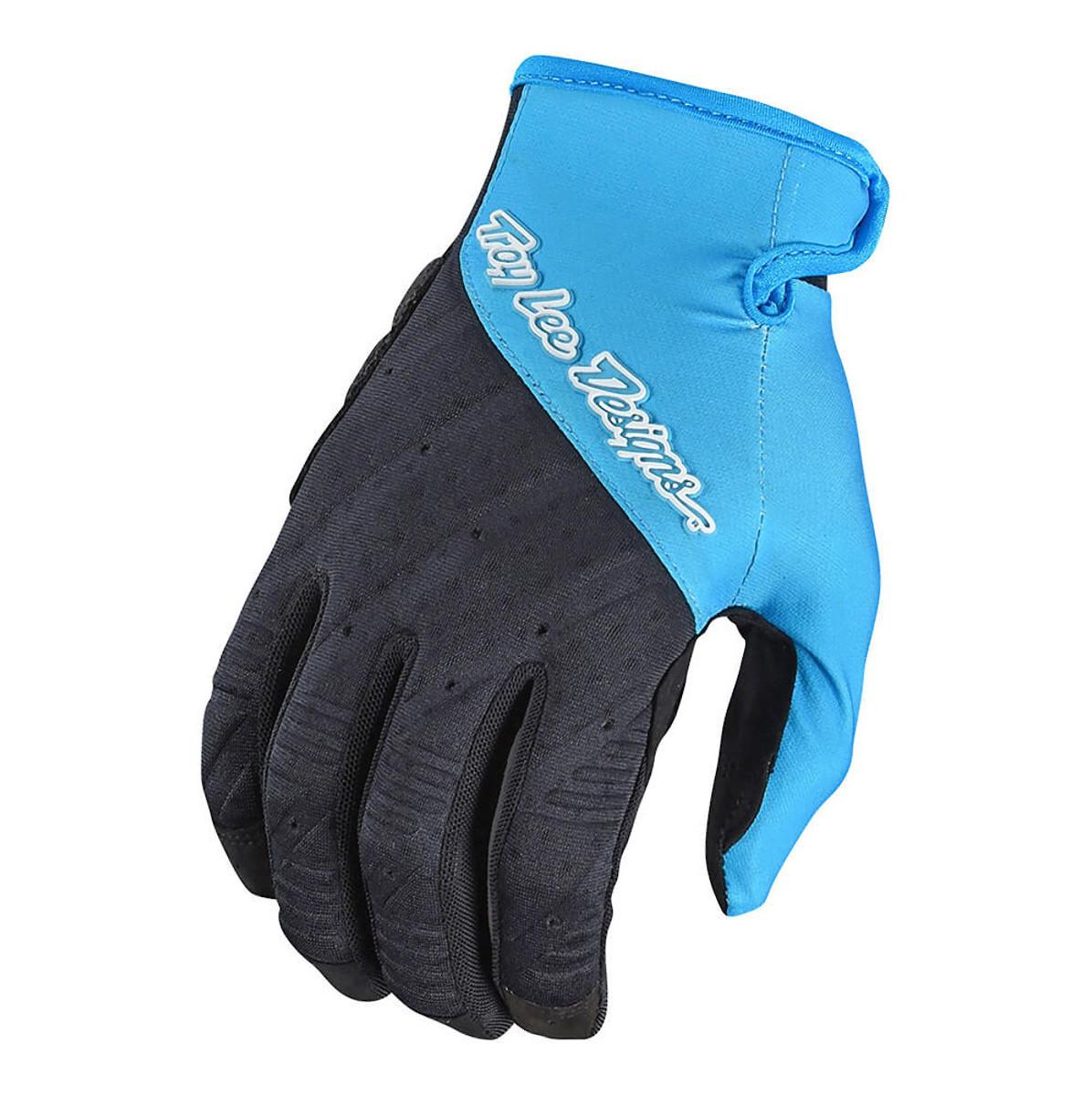 2018-tld-ruckus-glove_BLUE