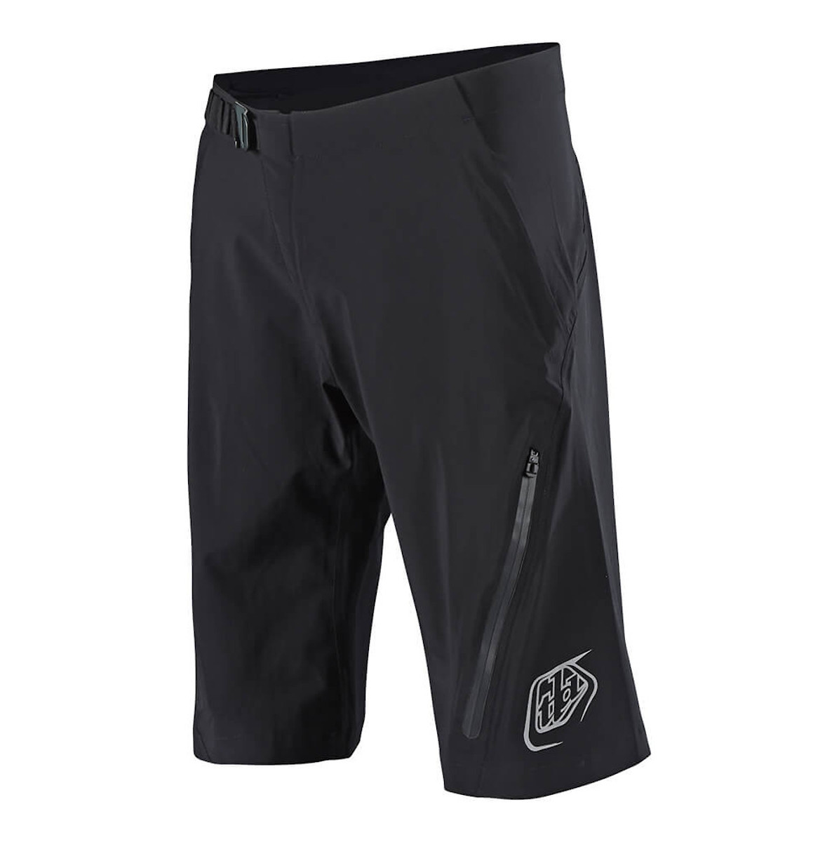 2018 TLD Resist Short Black