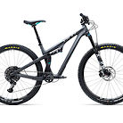 2019 Yeti SB100 Carbon GX Comp Eagle Bike