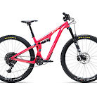 2019 Yeti SB100 Beti GX Comp Eagle Bike