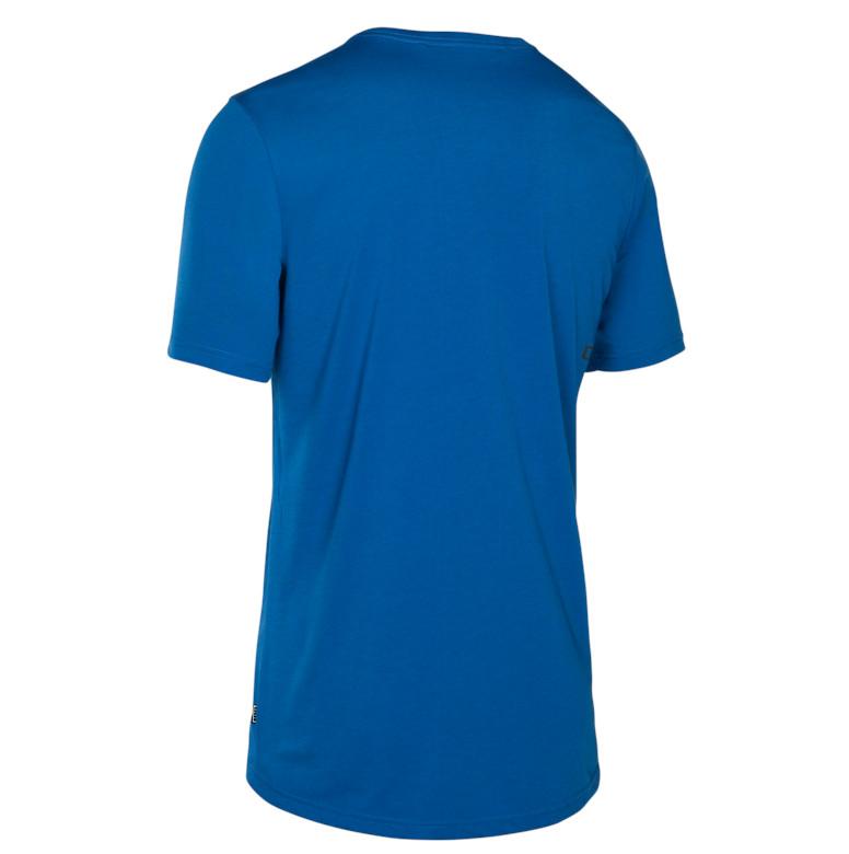 ION Seek DR Short-Sleeve (torrent blue)