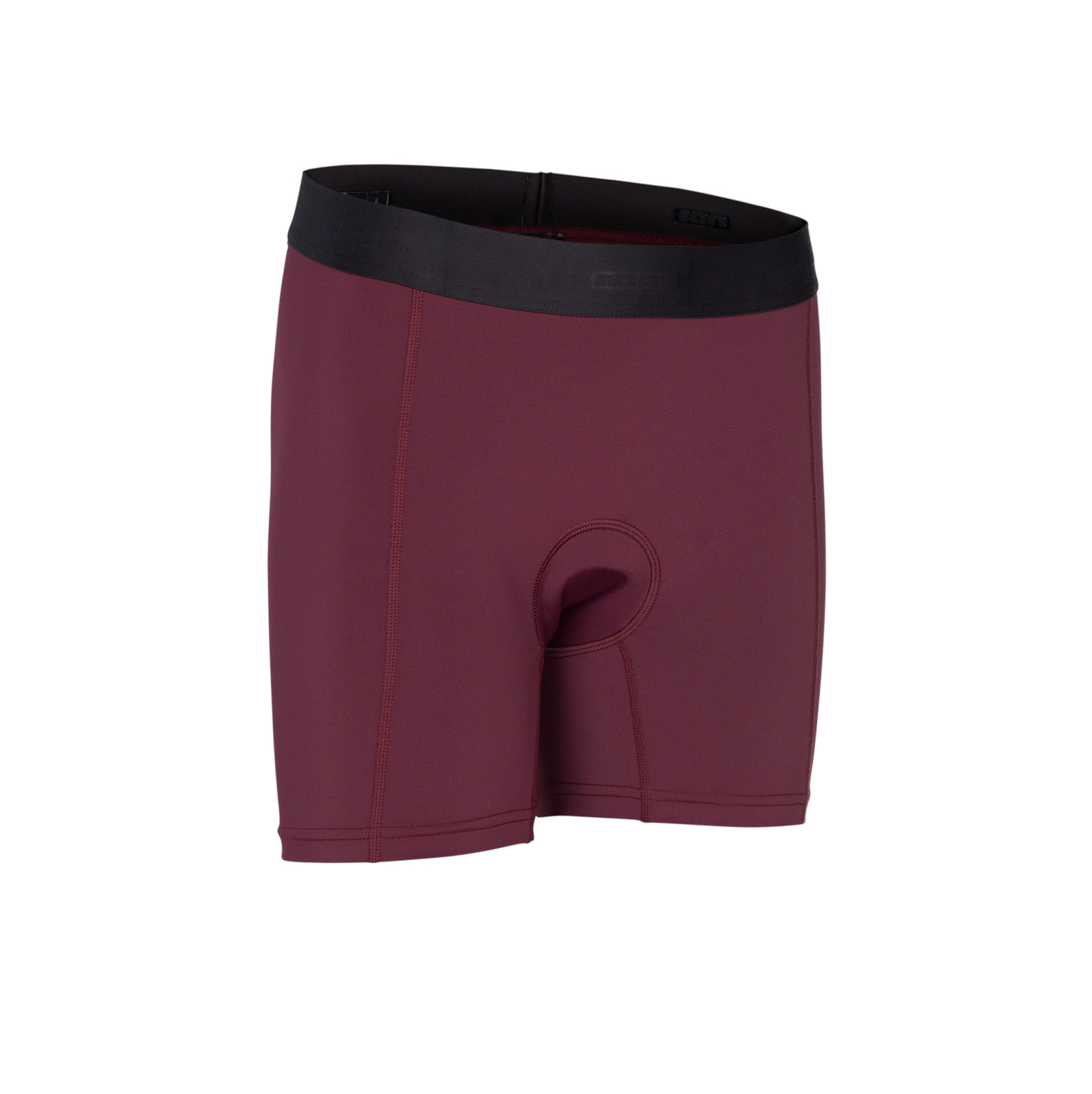 ION Women's Short In-Short