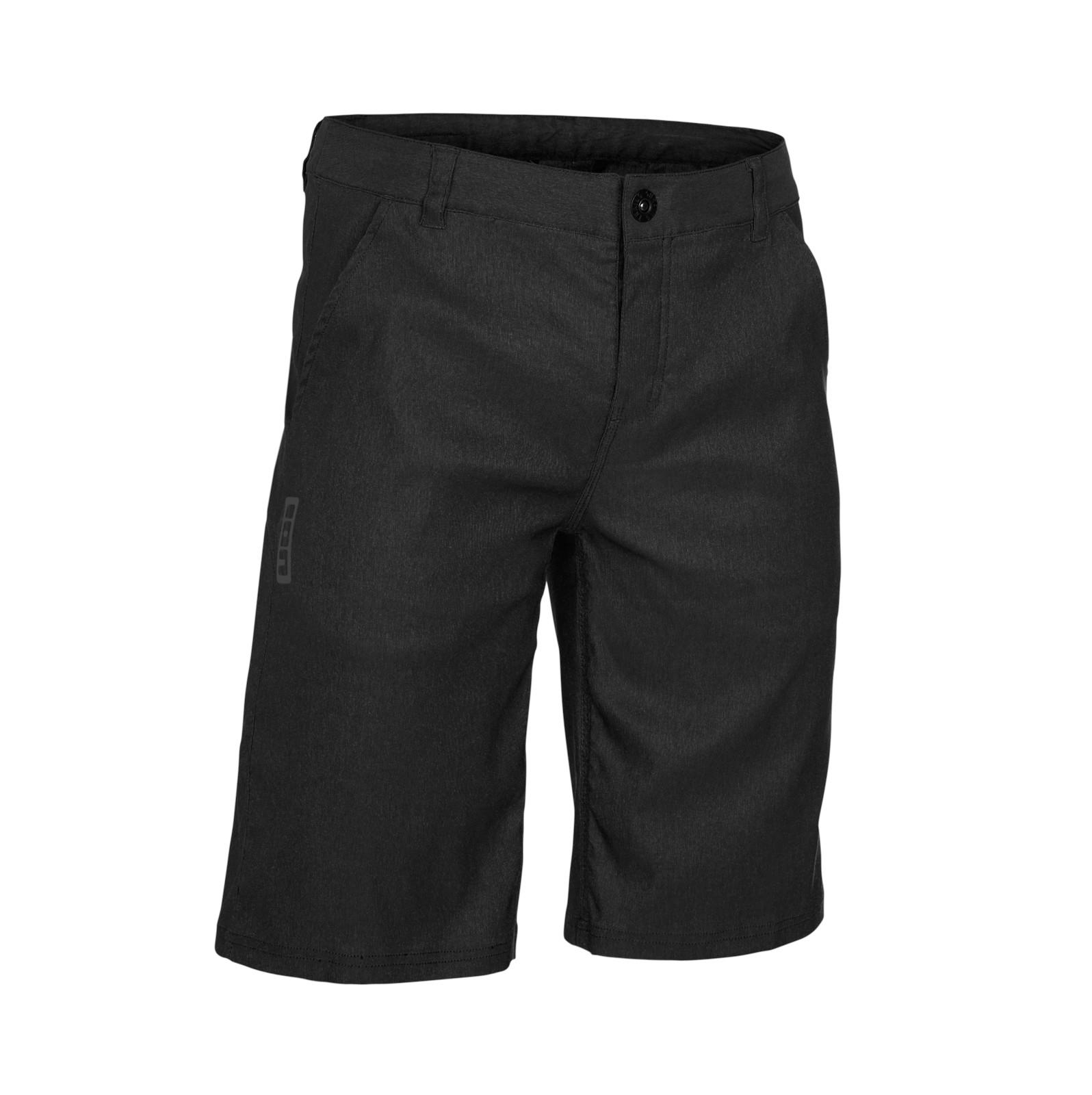ION Seek Bike Short (black)