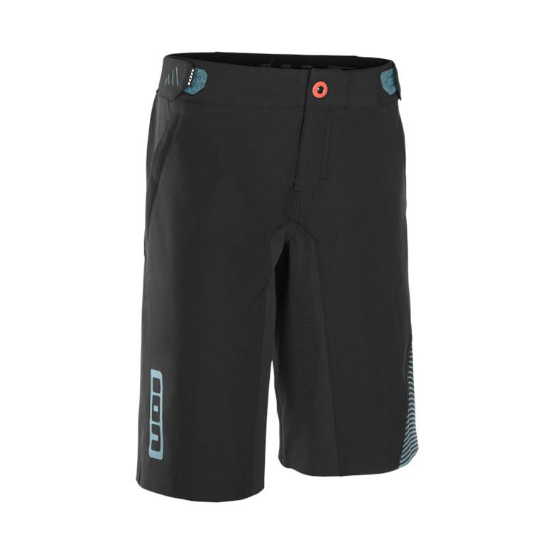 ION Traze Amp Women's Short (black)