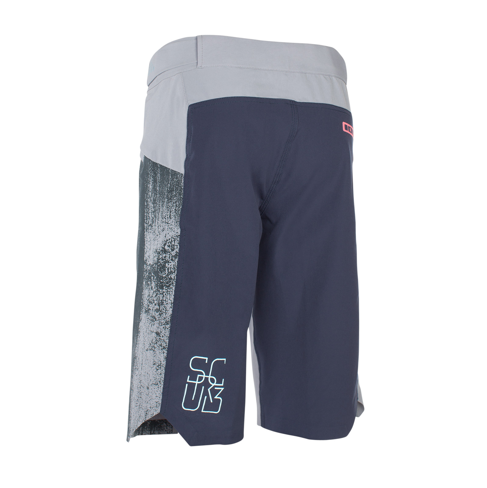 8cae7f26308 ION Scrub Amp Women's Shorts - Reviews, Comparisons, Specs ...