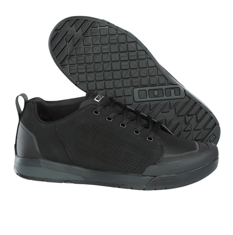 ION Raid Amp Shoes (black)