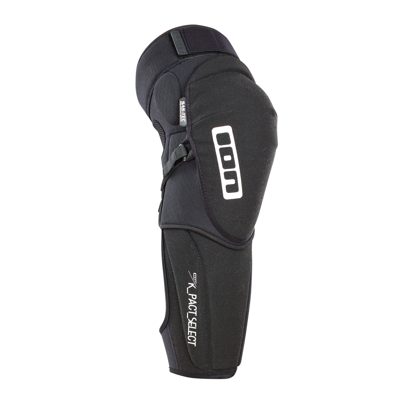 ION K-Pact Select Knee Pad (black)